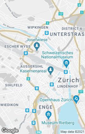 Mbliertes wohnobjekt zum Mieten: Zrich - ImmoScout24