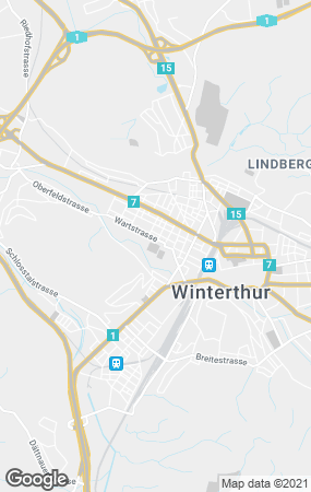 Flat for sale: Winterthur & Umgebung - ImmoScout24