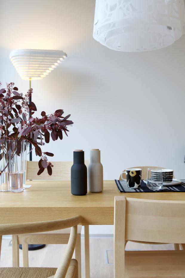 Stadtgespräch Das Forum Zu Helsinki Design Shop Nordisches Design