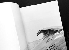 Water Journal: Über die Ambivalenz