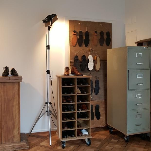 d7dcafe07a131d Sneaker   Schuhe in Zürich