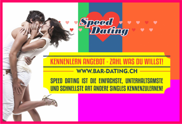 speed dating basel Dating basel - compare the best providers - find the right partner - online, fast and easy with datingexpertscouk.