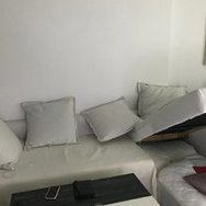 Sofa-bed to sell