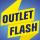 Outlet Flash