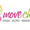 Cate_yoga_Acro