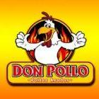 DonPollo