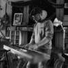 Winti-Piano.ch ~Beat Bommeli