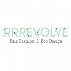 RRREVOLVE Fair Fashion Store