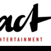 act_entertainment