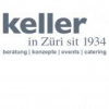 Metzgerei Keller AG