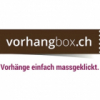 vorhangbox.ch - isenzio AG