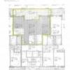 Wohnung Eschenring