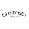 COCHIN AG