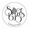 Sitterbugs