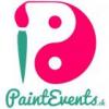 PaintEvents.ch