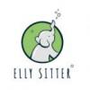 Elly Sitter GmbH