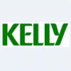 Kelly Services Schweiz AG