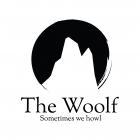 The Woolf, Zurich