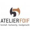 AtelierFoif