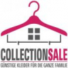 CollectionSale