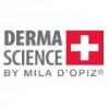 Derma Science AG
