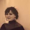 Luzia-Maureen Graf