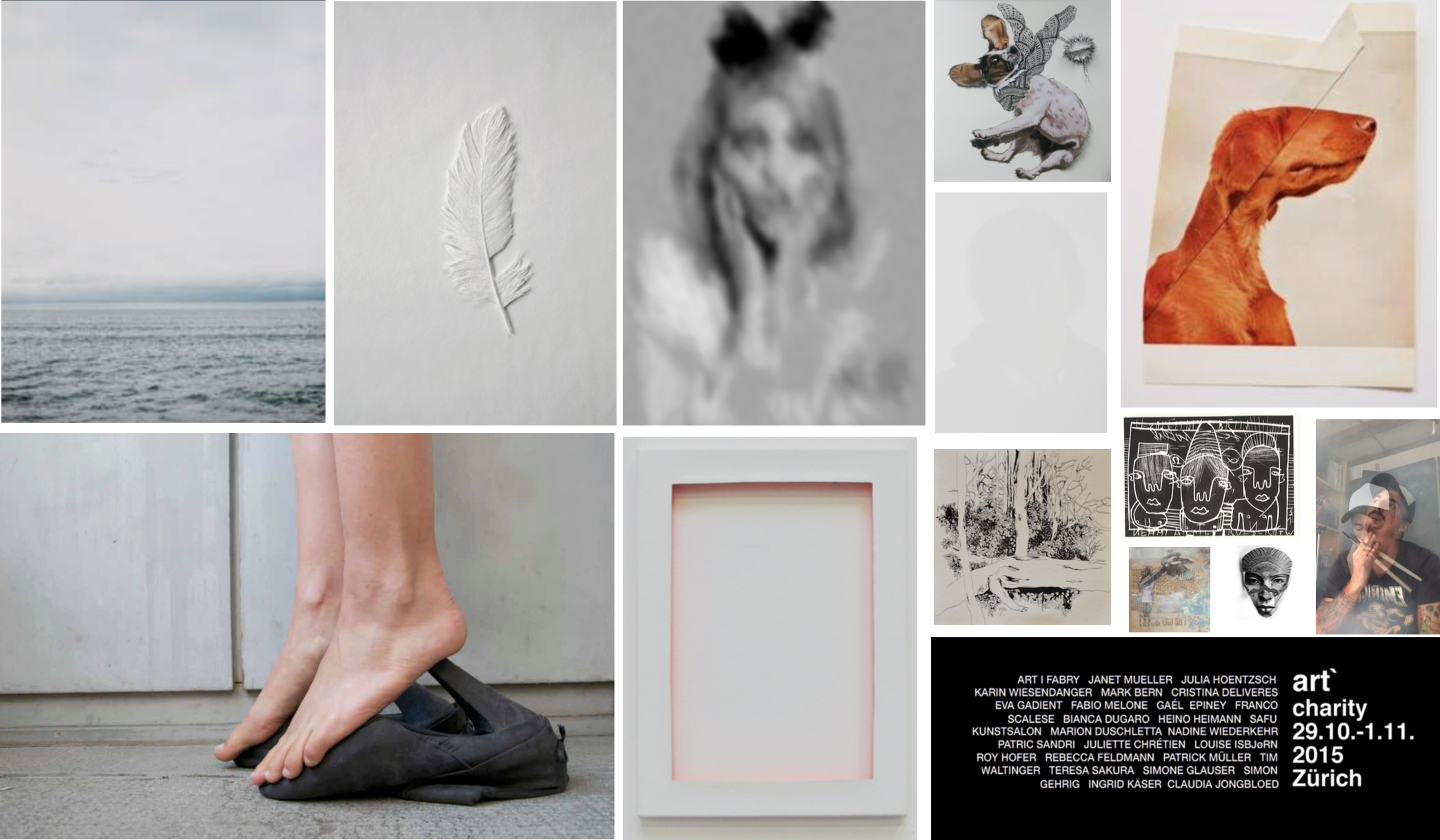 art`box / art`charity / art`we